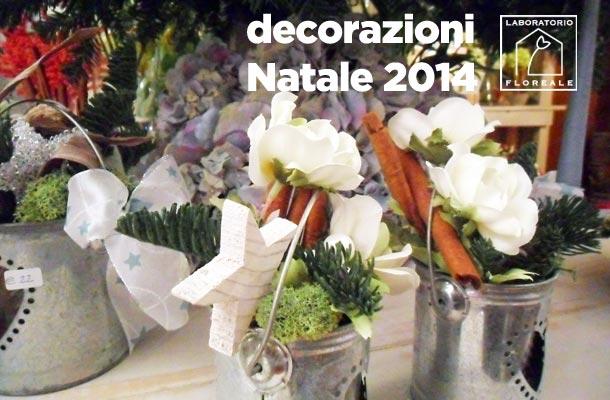 Fiori fiorista decorazioni floral design matrimoni for Decorazioni tavola natale
