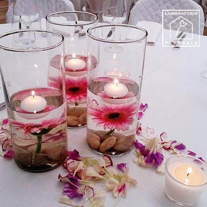 c5f181b899b9 ... modena carpi sassuolo mirandola matrimonio fiorista rubiera cadelbosco  reggio-emilia ...