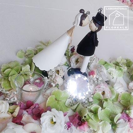 matrimonio fiorista modena carpi sassuolo mirandola