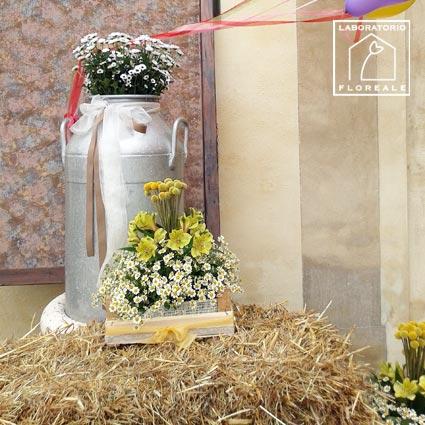 matrimonio fiorista moglia suzzarra viadana san benedetto po mantova