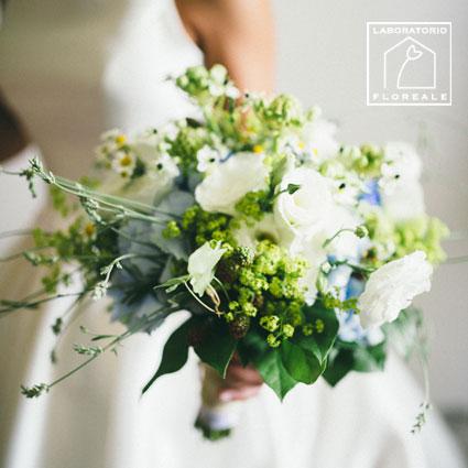 df17976671a9 bouquet sposa matrimonio fiori modena mantova reggio emilia. matrimonio  fiorista ...
