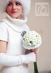 matrimonio fiori bouquet sposa carpi modena mantova reggio emilia