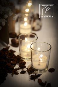 matrimonio fiori decorazioni tavola modena mantova reggio emilia carpi
