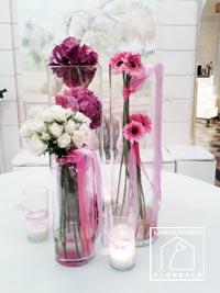 matrimonio fiori decorazioni confetti carpi modena mantova moglia reggio emilia