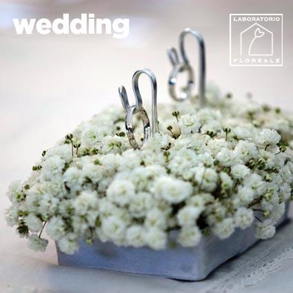 d05d25a4acd5 fiori matrimonio a Modena. matrimonio fiorista modena carpi mirandola matrimonio  fiorista reggiolo guastalla reggio emilia matrimonio fiorista mantova ...