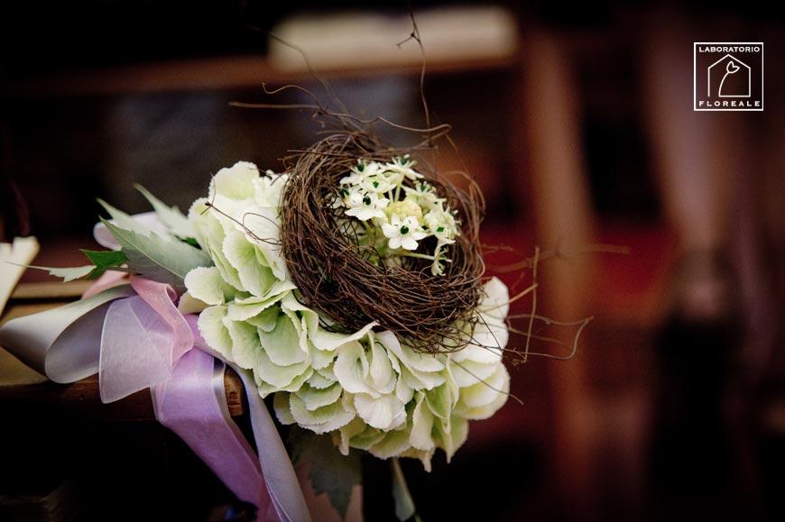 88dbe4347df9 ... matrimonio fiori e decorazioni modena mantova reggioemilia ...