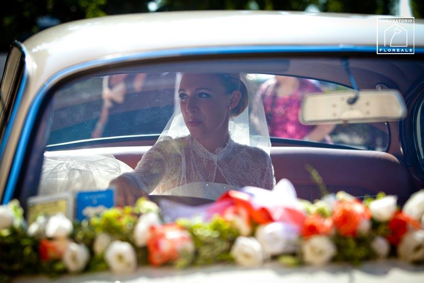 779850a85908 Fiorista Fiori Matrimonio Reggio Emilia Modena Mantova Parma ...