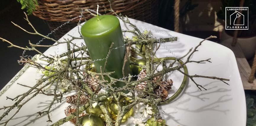 decorazione fiori natale reggio emilia reggiolo novellara