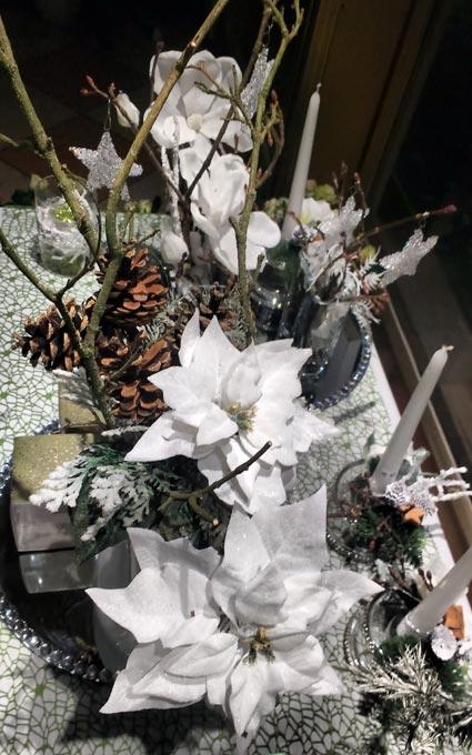 Idee regalo Natale 2017, Fiorerista Reggio Emilia