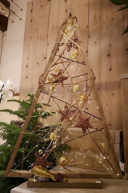 natale 2018 albero decorazioni e addobbi reggio emilia