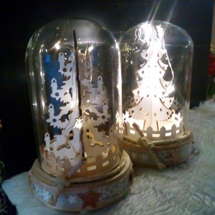Idee regalo Natale 2018, Fioreria a Reggiolo Reggio Emilia